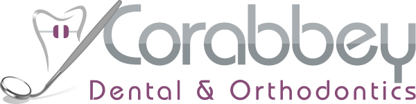 Corabbey Dental & Orthodontics