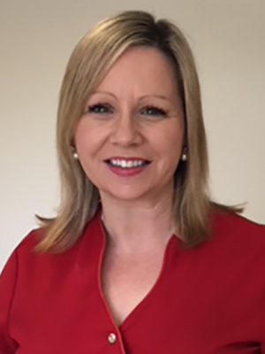 Karen Hayes | Hygienist